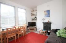 2 bed home in Kennington Park Place...