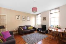 2 bed Flat to rent in Algar House, Webber Row...