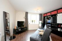 2 bedroom Flat in Goddard House...