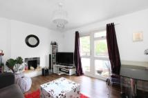 1 bed home to rent in Henry House, Wyvil Road...