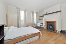 2 bedroom home in Wandsworth Road, London...