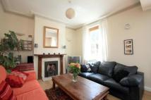 Flat to rent in Kennington Palace Court...