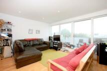 2 bedroom property in Elmington Road, London...