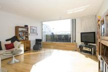 3 bed Apartment to rent in Oval Mansions...