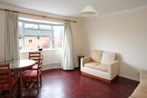 2 bed Flat in Nathen House...