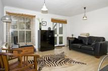 1 bedroom Flat to rent in Bryher Court...
