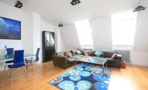 1 bedroom Flat in Whitacre Mews...