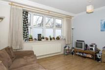 2 bedroom Flat to rent in Imperial Court...