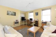 1 bedroom Flat in Cameron House...