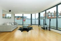 Apartment to rent in Sudrey Street, London...