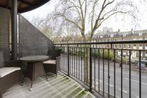 Apartment to rent in Kennington Road, London...
