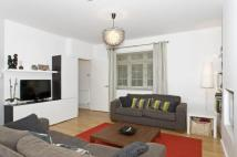 3 bed property to rent in Hesperus Crescent...