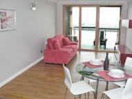 2 bedroom Flat to rent in Shackleton Court...