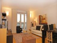 2 bedroom Flat to rent in Belgrave Court...