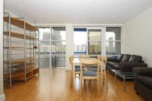 3 bedroom Flat in Somerville Point...