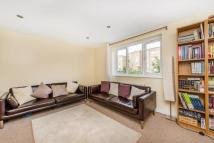 4 bed property in Mast House Terrace...