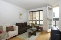 1 bedroom Flat in Galleons View...