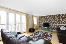 4 bed home to rent in Pilgrims Mews, London...
