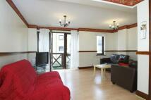 4 bedroom property in Rainbow Avenue, London...