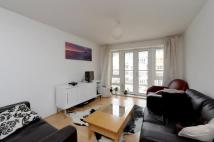 1 bedroom Flat in Dominion House...