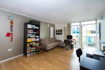 1 bed Flat in Kilby Court...