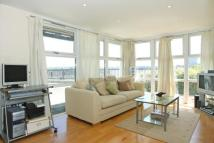 1 bed Flat to rent in Kintyre House...