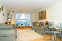 2 bed Flat in Studley Court...
