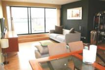 2 bedroom Flat to rent in Oceans Wharf, E14