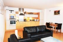 2 bed Flat in Holly Court...