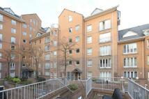 1 bedroom Flat to rent in Hera Court, Homer Drive...