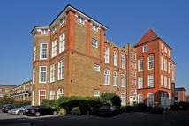 1 bed Apartment to rent in Old School Square...