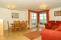 Apartment in Barrier Point...