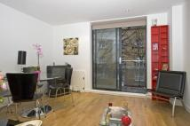 2 bed Flat in Carillon Court...