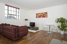 1 bed home in Tate Apartments...
