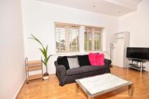 Flat to rent in Cleveland Way, London, E1