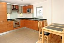 1 bedroom Flat to rent in Polyteck House...
