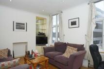 2 bedroom Flat in Leman Street, London, E1
