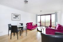 property to rent in Towerside, 142 Wapping High Street, Wapping, London, E1W