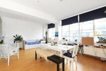 1 bedroom Apartment in Strype Street, London, E1