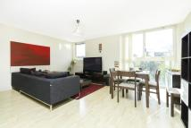 1 bed Apartment in Spice Court, Asher Way...
