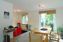 1 bed Flat to rent in Kempton Court...