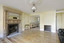 2 bedroom Flat in Hanbury Street...