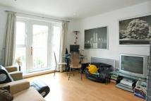 1 bedroom Flat in Morton Close, London, E1