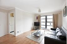 2 bedroom Flat to rent in Backchurch Lane, London...
