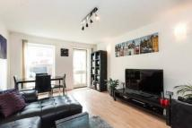 2 bed Flat in Buxton Street, London, E1