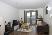 1 bedroom Flat to rent in Vogue Apts, Plumbers Row...