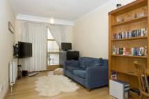 1 bedroom property to rent in Central Square...