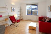 1 bedroom Flat in Casson Street, London, E1