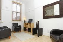 1 bed Flat to rent in Riga Mews...