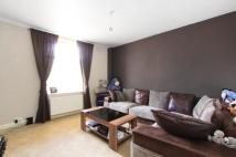 2 bed Flat in Drake House, Stepney Way...